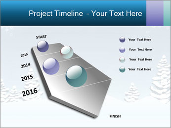 0000083616 PowerPoint Template - Slide 26