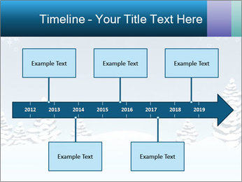 0000083616 PowerPoint Templates - Slide 28