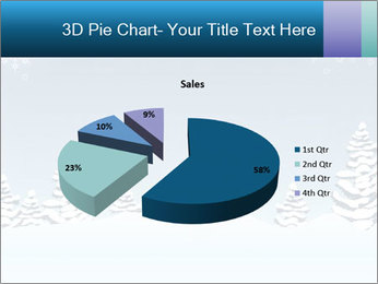 0000083616 PowerPoint Template - Slide 35
