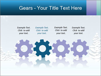 0000083616 PowerPoint Template - Slide 48