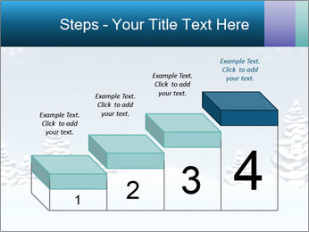 0000083616 PowerPoint Templates - Slide 64