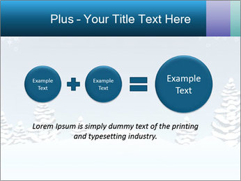 0000083616 PowerPoint Template - Slide 75