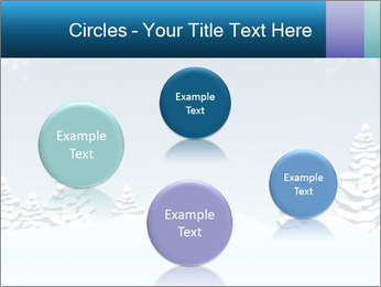0000083616 PowerPoint Templates - Slide 77