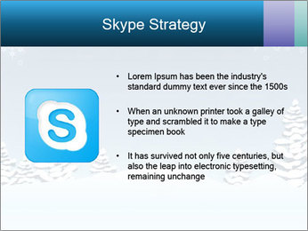 0000083616 PowerPoint Template - Slide 8