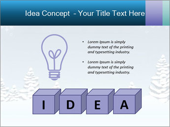0000083616 PowerPoint Template - Slide 80