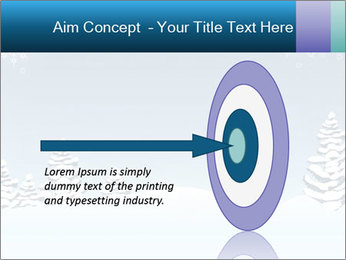 0000083616 PowerPoint Template - Slide 83
