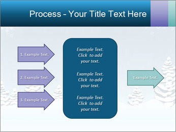 0000083616 PowerPoint Template - Slide 85