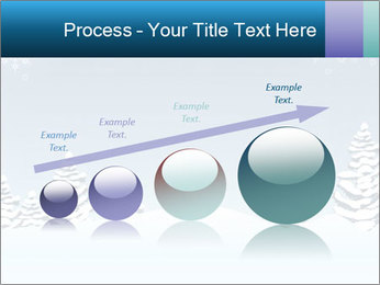 0000083616 PowerPoint Templates - Slide 87