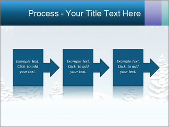 0000083616 PowerPoint Templates - Slide 88