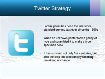 0000083616 PowerPoint Template - Slide 9