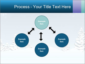 0000083616 PowerPoint Templates - Slide 91