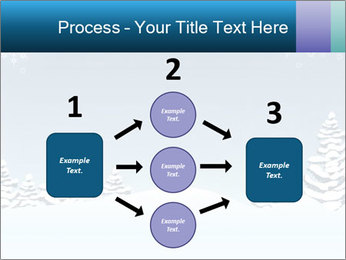 0000083616 PowerPoint Templates - Slide 92