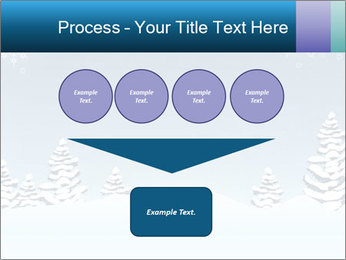 0000083616 PowerPoint Templates - Slide 93