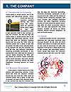0000083616 Word Template - Page 3