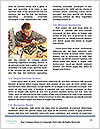 0000083616 Word Templates - Page 4