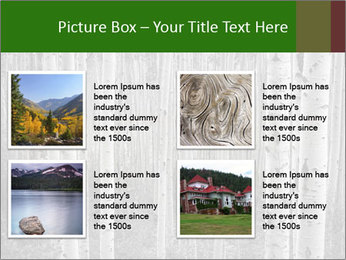 0000083617 PowerPoint Template - Slide 14
