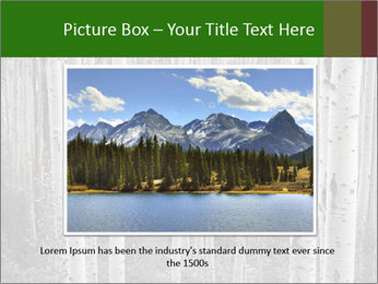 0000083617 PowerPoint Template - Slide 15