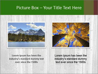 0000083617 PowerPoint Template - Slide 18