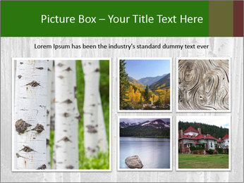 0000083617 PowerPoint Template - Slide 19