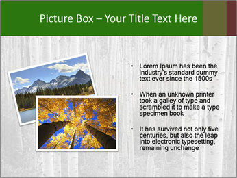 0000083617 PowerPoint Template - Slide 20