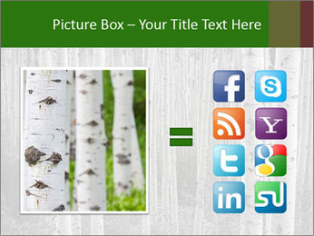 0000083617 PowerPoint Template - Slide 21