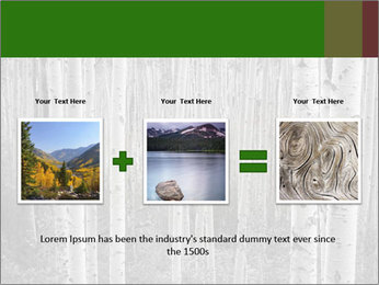 0000083617 PowerPoint Template - Slide 22