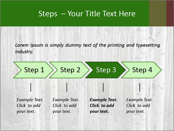 0000083617 PowerPoint Template - Slide 4