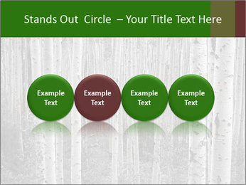 0000083617 PowerPoint Template - Slide 76