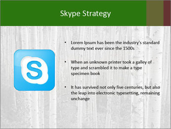 0000083617 PowerPoint Template - Slide 8
