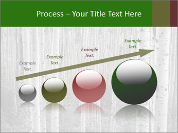 0000083617 PowerPoint Template - Slide 87