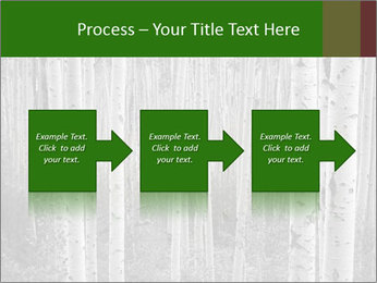 0000083617 PowerPoint Template - Slide 88