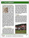 0000083617 Word Templates - Page 3