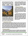 0000083617 Word Templates - Page 4
