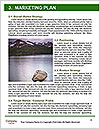 0000083617 Word Templates - Page 8