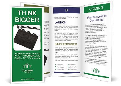0000083618 Brochure Template