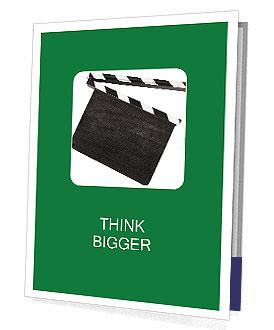 0000083618 Presentation Folder