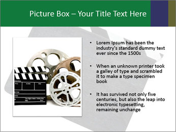 0000083618 PowerPoint Template - Slide 13