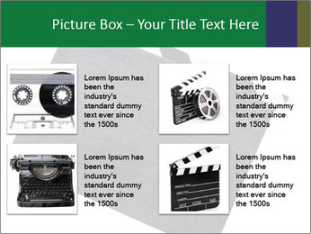 0000083618 PowerPoint Template - Slide 14