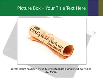 0000083618 PowerPoint Template - Slide 16