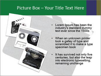 0000083618 PowerPoint Template - Slide 17