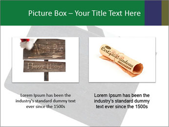 0000083618 PowerPoint Template - Slide 18