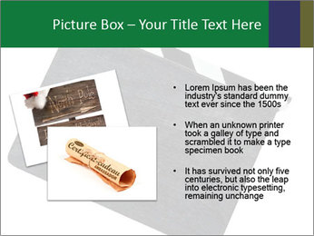 0000083618 PowerPoint Template - Slide 20