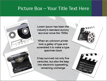 0000083618 PowerPoint Template - Slide 24