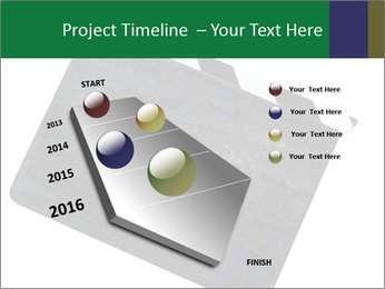 0000083618 PowerPoint Template - Slide 26
