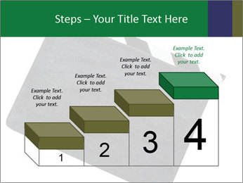 0000083618 PowerPoint Template - Slide 64