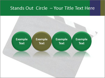 0000083618 PowerPoint Template - Slide 76