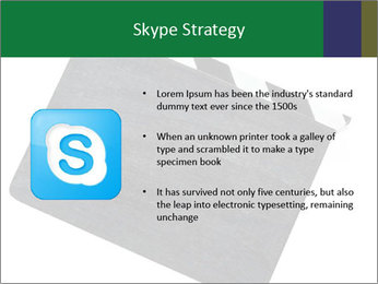 0000083618 PowerPoint Template - Slide 8