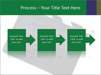 0000083618 PowerPoint Template - Slide 88