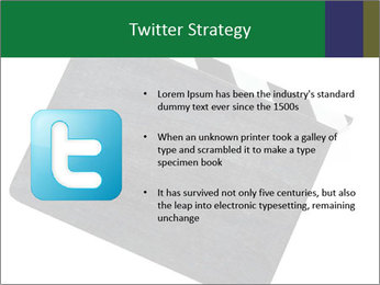 0000083618 PowerPoint Template - Slide 9