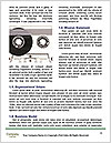 0000083618 Word Templates - Page 4